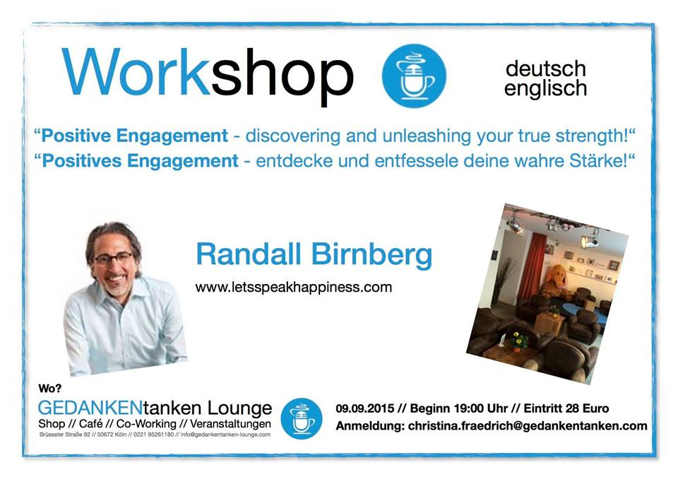 relationship communication workshop