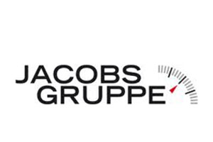 Jacobs Gruppe Logo
