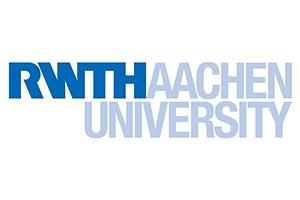 RWTH Logo