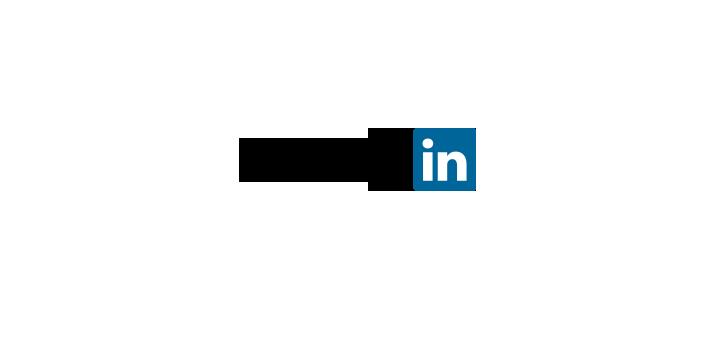welcome randall birnberg communication coaching Web Icon Vector Facebook Icon Vector