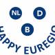 Happy Euregio Logo